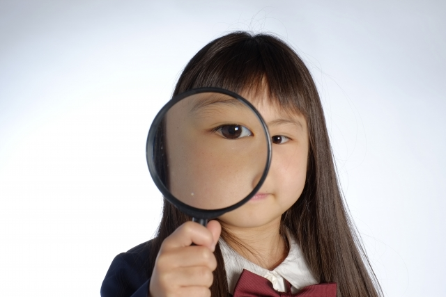 まぶた 痙攣 片方 まぶたの痙攣が止まらない 片目だけの原因は病気?何科に行くの?