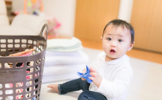 子供を預ける託児所などがある職場なら安心して働けますね!