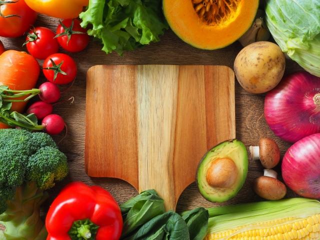 何が新しいダイエット法なのか?
