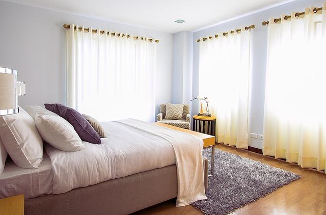 ベッドの処分と費用はいくらくらい?