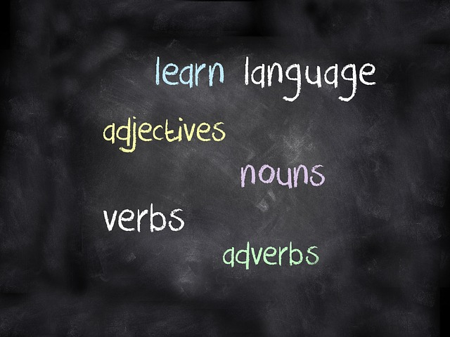 英語英会話が人気の習い事!