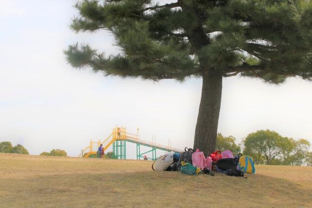 東京の小学校遠足ってどこに行くの?