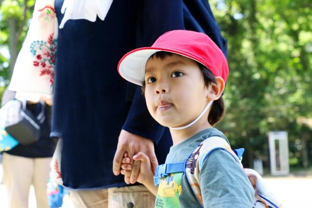 最近の東京の小学校が遠足に行くところは?