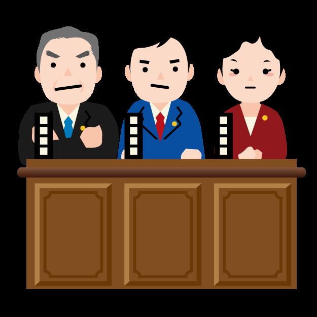 公職選挙法改正