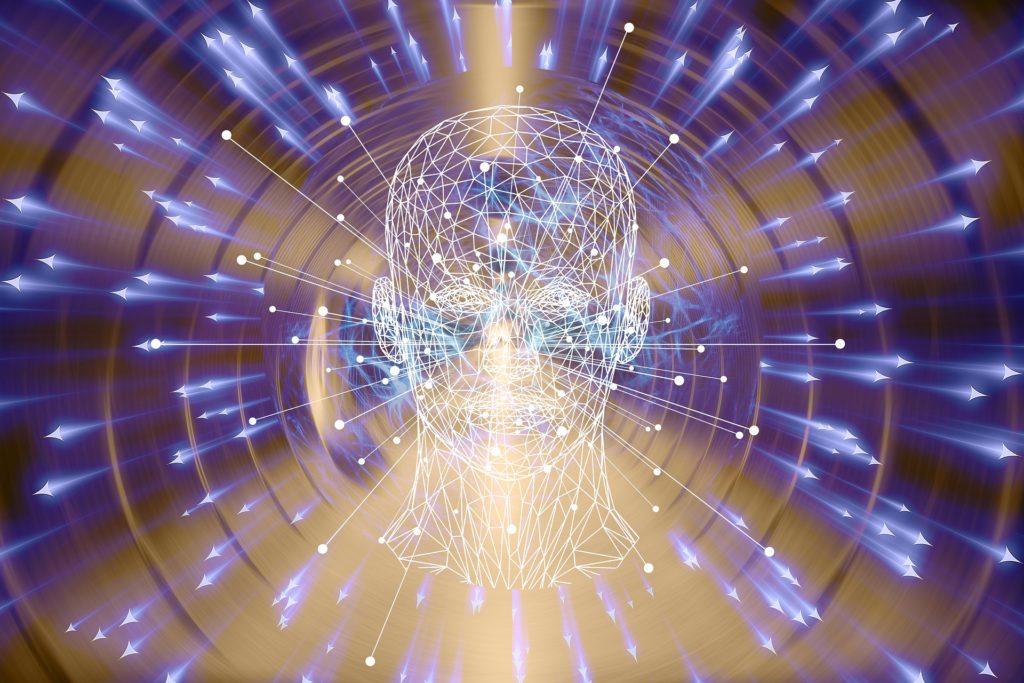 顕在意識と潜在意識と無意識の領域